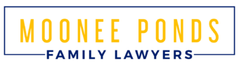 Moonee Ponds Family Lawyers